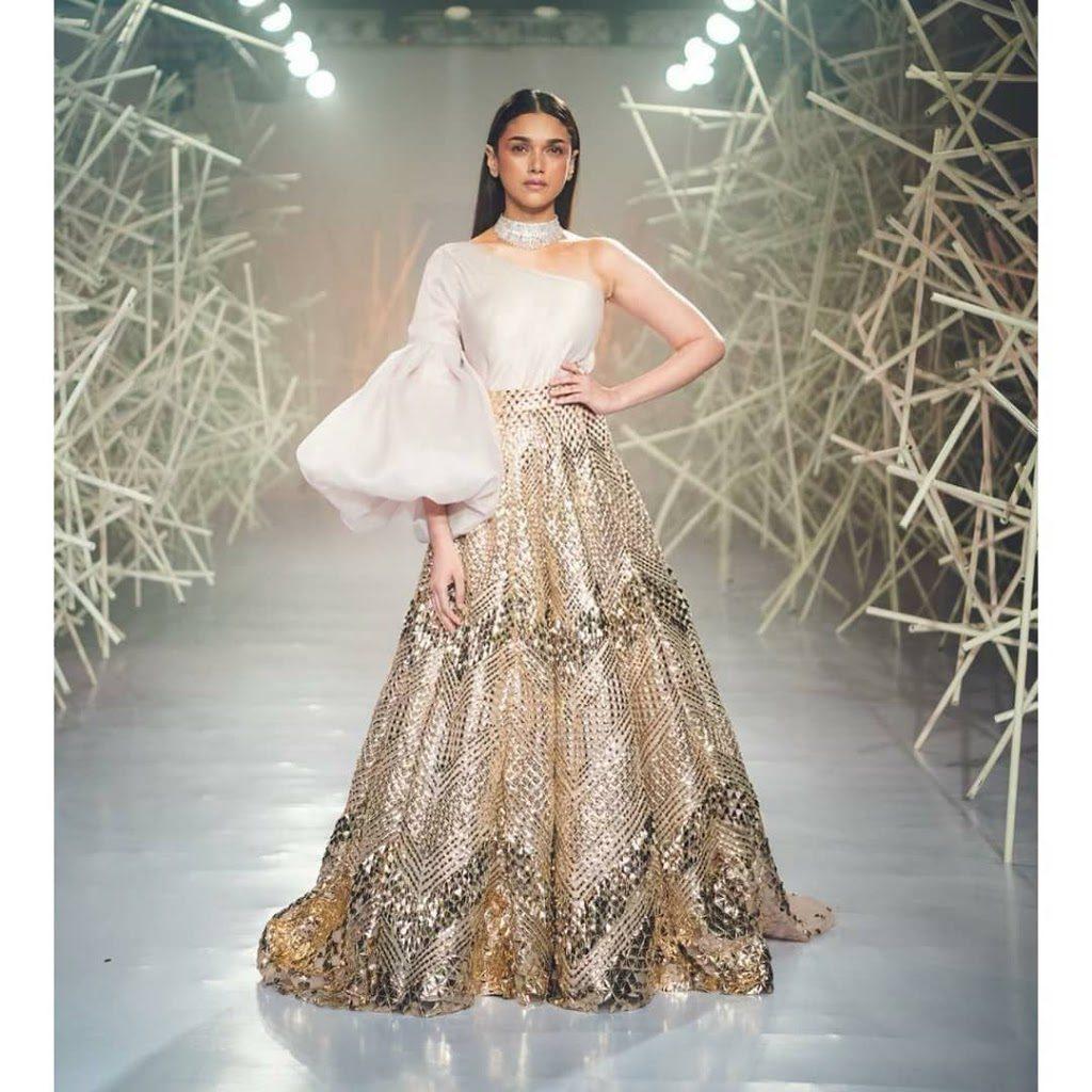 aditi rao hydari in indian wear